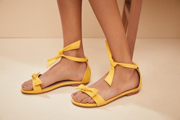 be269d324 BiaRitz – Venda de calçados femininos